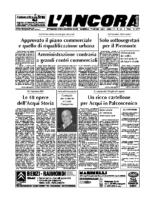 N°23 del 17 giugno 2001