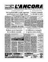 N°24 del 24 giugno 2001