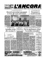 N°25 del 1 luglio 2001