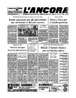 N°26 del 8 luglio 2001