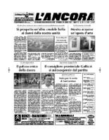 N°29 del 29 luglio 2001