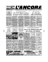 N°33 del 16 settembre 2001