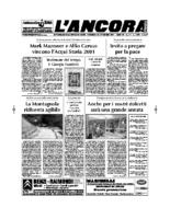 N°34 del 23 settembre 2001