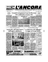 N°35 del 30 settembre 2001