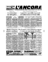 N°36 del 9 ottobre 2001