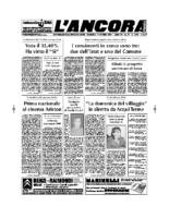 N°37 del 14 ottobre 2001