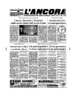 N°39 del 28 ottobre 2001