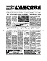 N°41 del 11 novembre 2001