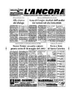 N°42 del 18 novembre 2001