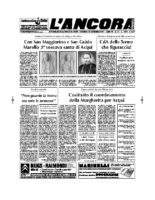 N°43 del 25 novembre 2001