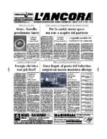 N°44 del 1 dicembre 2001