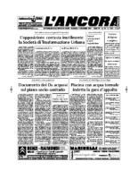 N°45 del 9 dicembre 2001