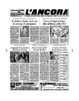 N°46 del 16 dicembre 2001