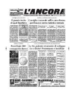 N°47 del 23 dicembre 2001