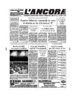N°1 del 13 gennaio 2002