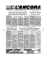 N°2 del 20 gennaio 2002