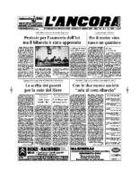 N°3 del 27 gennaio 2002