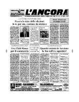 N°4 del 3 febbraio 2002