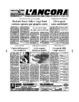 N°5 del 10 febbraio 2002