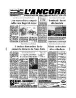 N°6 del 17 febbraio 2002
