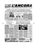 N°8 del 3 marzo 2002