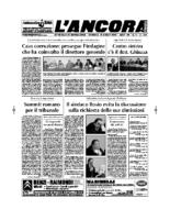 N°9 del 10 marzo 2002