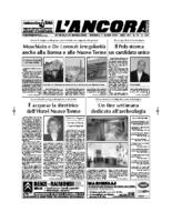 N°10 del 17 marzo 2002