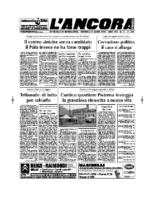 N°11 del 24 marzo 2002