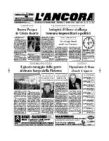 N°12 del 31 marzo 2002