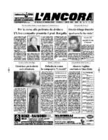 N°13 del 7 aprile 2002