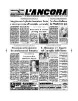 N°14 del 14 aprile 2002