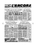 N°15 del 21 aprile 2002