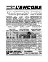 N°16 del 28 aprile 2002