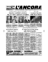 N°17 del 5 maggio 2002