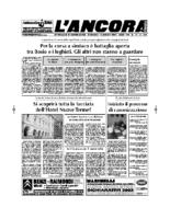 N°18 del 12 maggio 2002