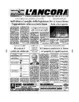 N°19 del 19 maggio 2002