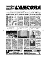 N°21 del 2 giugno 2002