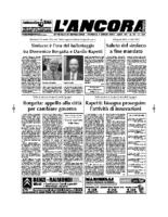 N°22 del 9 giugno 2002