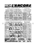 N°23 del 16 giugno 2002