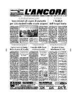 N°24 del 23 giugno 2002