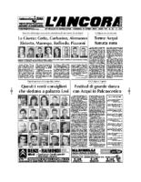 N°25 del 30 giugno 2002