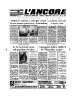 N°26 del 7 luglio 2002