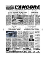 N°28 del 21 luglio 2002