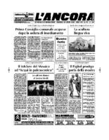 N°29 del 28 luglio 2002