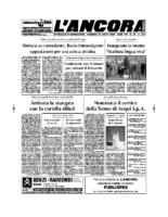 N°30 del 25 agosto 2002