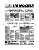 N°31 del 1 settembre 2002