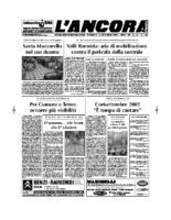 N°33 del 15 settembre 2002
