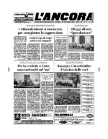 N°34 del 22 settembre 2002