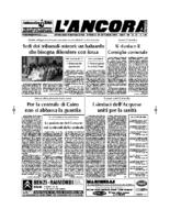 N°35 del 29 settembre 2002