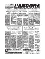 N°36 del 6 ottobre 2002